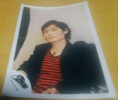 SMAP 草なぎ剛 公式写真 5