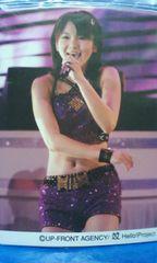 コンサートSEXY8ビート ライブパート7・L判1枚2007.7.17光井愛佳