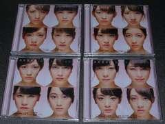 AKB48 Green Flash 通常盤typeASNH(DVD付)
