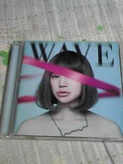 送料無料YUKIアルバム WAVE