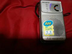 ソニーラジオ