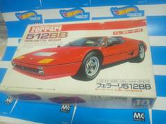 NITTO フェラーリ512BB ジャンク