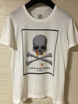 【mastermind JAPAN×Sasquatchfabrix.】マスターマインド