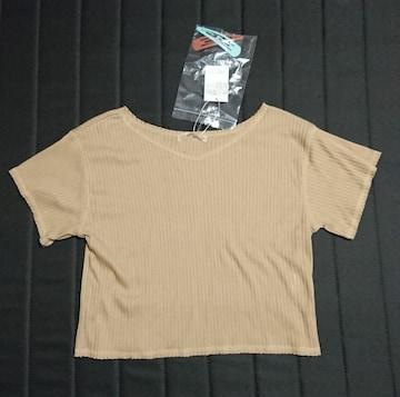 新品NICE CLAUPTシャツアクセサリー付き