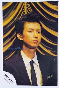 関ジャニ∞大倉忠義さんの写真♪♪  23