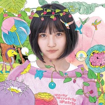 AKB48サステナブル劇場盤CD1枚+写真1枚