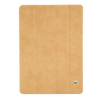人気急上昇! G1659 iPad Air2 ケース エア