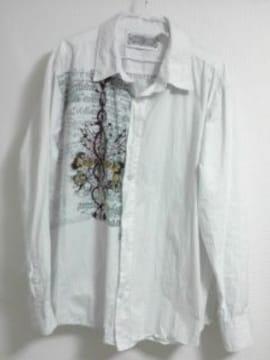 BG USシャツ L〜LL位