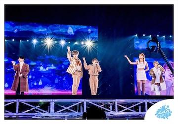 【公式生写真】 AAA 集合 G-2●2019 +PLUS●GURUポン!新品