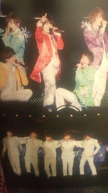 激レア!☆SexyZone/SpringTourSexySecon☆d初回盤/DVD2枚組+トレカ5枚 < タレントグッズの