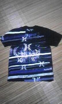 ハーレー  HURLEY Tシャツ  サイズL  新品未使用