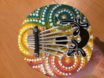 バリ 楽器 アジアン楽器