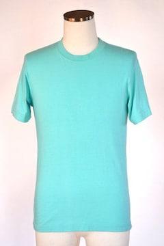United Athle ユナイテッドアスレ 半袖Tシャツ 美品 メンズ S