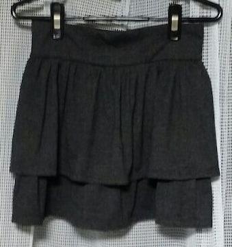 ☆新品未使用タグなし☆スカート