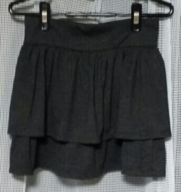 ☆新品未使用タグなし☆スカート  < 女性ファッションの