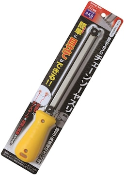 Strong Tool ストロングツール目立てのプロ チェーンソーヤス