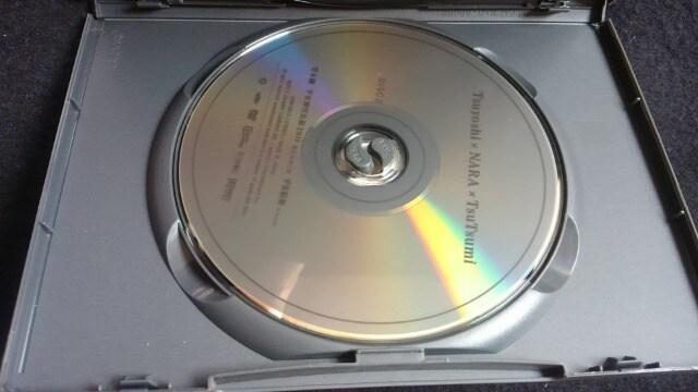 堂本剛 平安神宮公演 2011 限定特別上映 平安結祈 ライブDVD < タレントグッズの