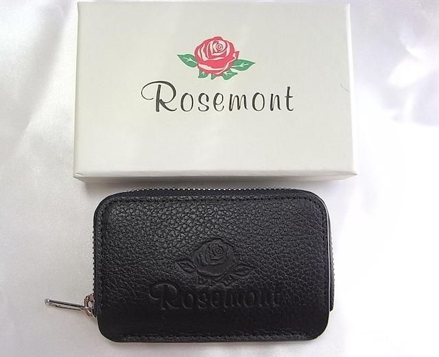 500スタ 正規Rosemontロゼモン 非売品 コインケース