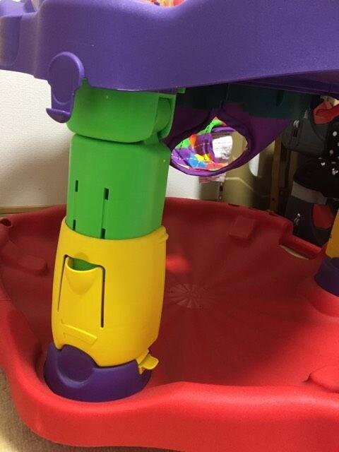 赤ちゃん 遊具 室内 ブランド 美品 数万円 沢山のおもちゃ