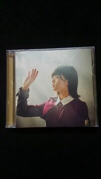 欅坂46 二人セゾン TYPE-A DVD ミュージックビデオ 即決