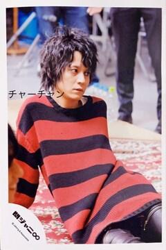 関ジャニ∞渋谷すばるさんの写真★7