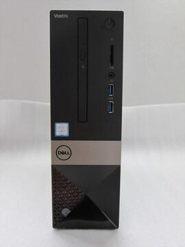 DELL Vostro 3471 Core i5-9400/8GB/SSD240GB/Windows10/wi-fi