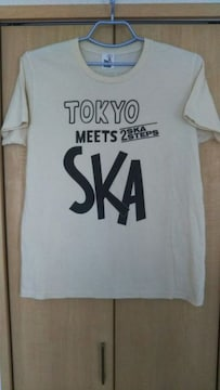 美品スカジャンボリー5thTシャツ東京スカパラダイスオーケストラ