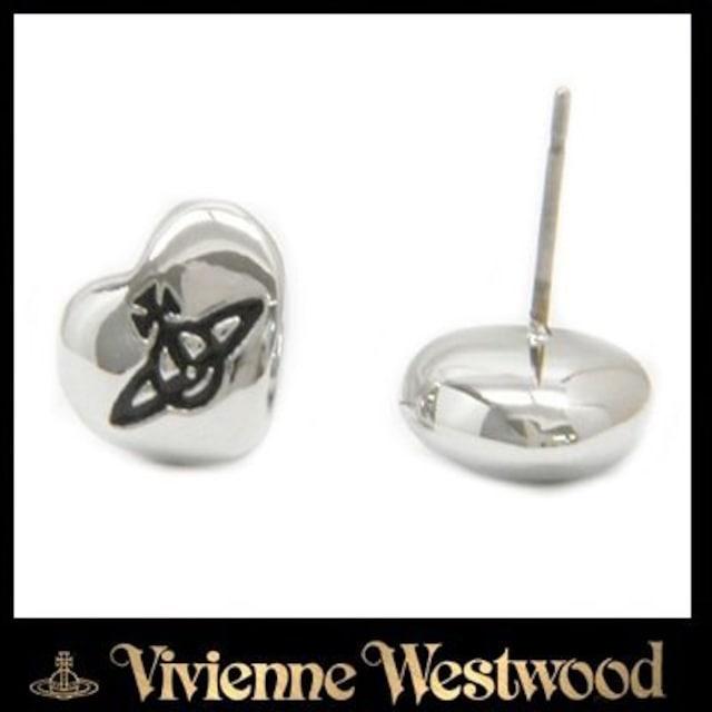 Vivienne Westwood ヴィヴィアン ピアス C12 < ブランドの