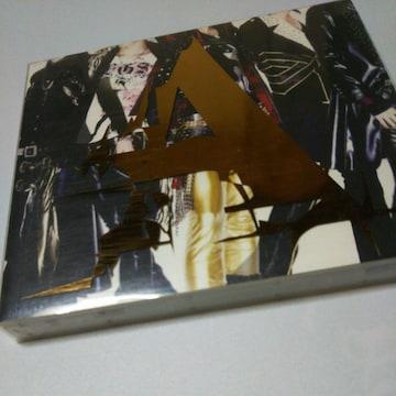 CD+DVDアリス九號.alicenine Alpha 〒送料無料