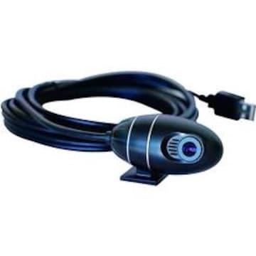 ATOTO AC-44P1 USBカメラDVRレコーダー、ATOTO