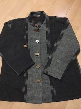 オシャレ デザイン ジャケット