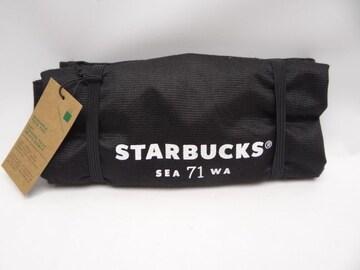 日本未入荷 北米限定 スターバックス トートバッグ