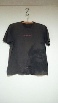 デビロックTシャツ  DEVILOCK