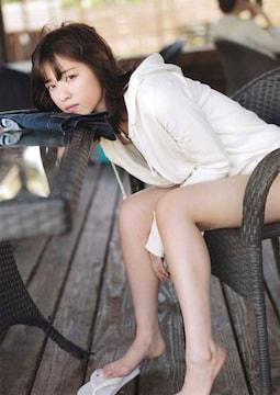 西野七瀬  写真★38