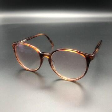 即決 ALPHA CUBIC メガネ 眼鏡 MOD 22013