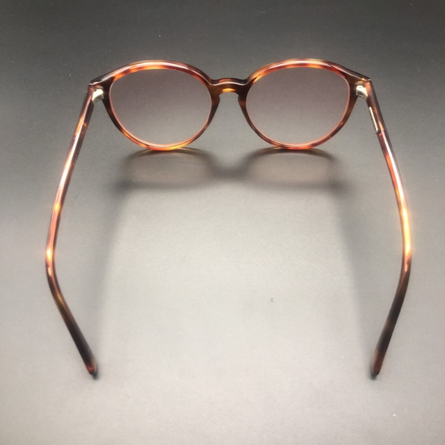 即決 ALPHA CUBIC メガネ 眼鏡 MOD 22013 < ブランドの