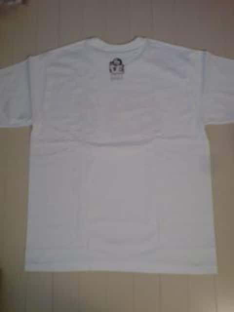 エイプCOSMOS BABY MILO限定TシャツLサイズ < ブランドの