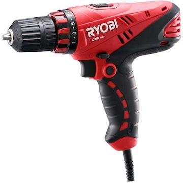 リョービ(RYOBI) ドライバードリルCDD-1020