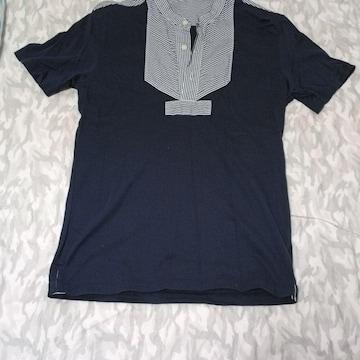 フィデリティ シャツ Tシャツ