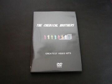 CHEMICAL BROTHERS ケミカルブラザーズ 最新PV集