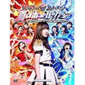 ■DVD『HKT48夏のホールツアー2016』宮脇咲良