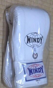 WINDYパンチンググローブ