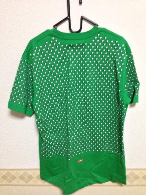 スワツガーTシャツ < ブランドの