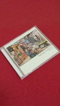 【送料無料】PaniCrew(BEST)初回盤CD+DVD