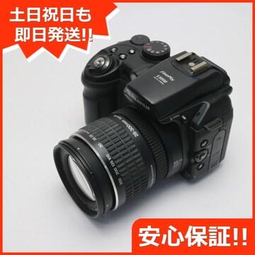 ●安心保証●美品●FinePix S9000 ブラック●