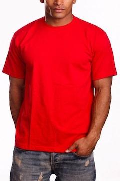 PRO 5 PRO5 PROCLUB CLUB 無地Tシャツ TALL 大人気 定番 大きいサイズ
