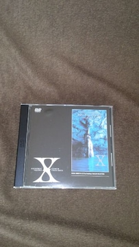 X  Japan  VISUAL SHOCK vol.3.5  Say  Anything