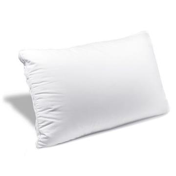 安眠 枕 ハイクラス ソフトタイプ 快眠枕 高反発枕