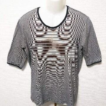 激安、JUNMEN(ジュンメン)のTシャツ
