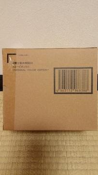 聖闘士聖衣神話EX スコーピオンミロ O. C. E  完全未開封品♪